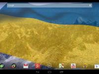 Украина усилит информационную безопасность собственной ОС и антивирусом