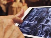 Мобильное приложение покажет все тайны картин испанского музея
