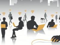 Французы научились определять уникальные отпечатки Wi-Fi-устройств