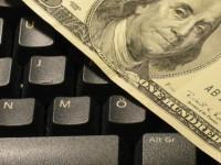 Мошенники собирают с россиян деньги на Юго-Восток Украины, используя email-спам