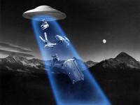 Учёные создали ультразвуковой «притягивающий луч» из научной фантастики