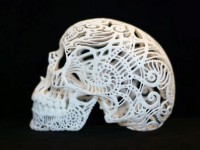 Apple и Google работают над развитием технологий 3D-печати