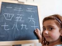 Китайцы заменяют слова и фразы в названиях сайтов созвучными цифрами
