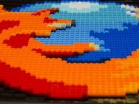 Mozilla анонсировала появление рекламы в браузере Firefox