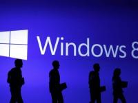 Власти Китая запретили Windows 8 на компьютерах госслужащих