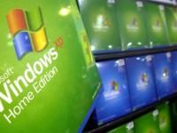 Microsoft признала, что ХР безопаснее, чем Windows 7