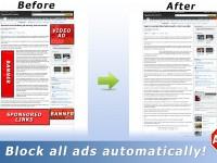 Блокировка рекламы на ПК занимает огромное количество оперативной памяти
