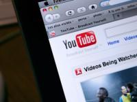 YouTube займётся трансляциями киберспортивных соревнований