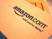 Amazon будет производить собственные процессоры