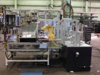 Компания Ambri создала жидкие батареи для экологической энергетики