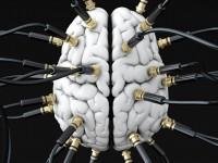 DARPA разрабатывает чип для управления памятью человека