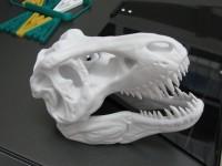 3D-печать, как технология ближайшего будущего