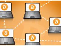 Американские власти считают Bitcoin потенциальным инструментом террористов