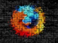 Компания Mozilla принудительно обновит пользователям браузер Firefox