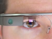 Эксперты разобрали Google Glass и оценили очки в $80