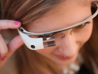 В Америке началась свободная продажа Google Glass для всех желающих