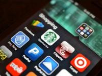Онлайн-магазин Google Play начал принимать платежи через PayPal