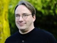 Создатель Linux получил медаль за вклад в развитие IT
