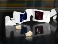 Американские инженеры разрабатывают систему 3D без очков