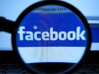 При помощи Facebook похищенную новорождённую отыскали за 3 часа