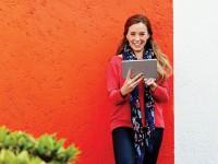 Microsoft тестирует «облачный рабочий стол» Azure RemoteApp