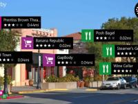 Шесть провалов интерактивного маркетинга: от QR-кодов до фитнес-браслетов