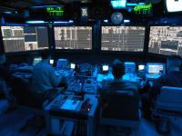 «Белые хакеры» доказали, что системы управления трафиком легко взломать