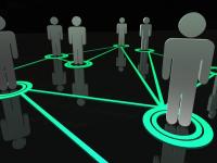Социальная сеть для анонимов начала работать за пределами США