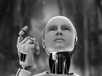 Военные США предлагают вознаграждение за робота с моральными принципами