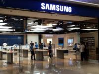 Samsung пообещала компенсации сотрудникам, заболевшим на фабриках