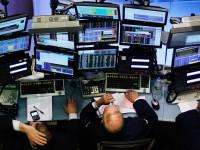 Bloomberg начинает мониторить колебания курса Bitcoin