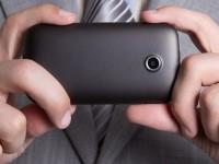 Камера смартфона может шпионить за пользователем без его ведома