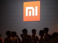 Компания Apple теряет позиции на китайском рынке мобильной электроники