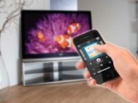 Apple готовит систему управления «умным домом» через iPhone