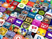 Больше половины отзывов в AppStore оказались фальшивками