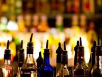 Финский инженер предлагает заряжать телефоны спиртом