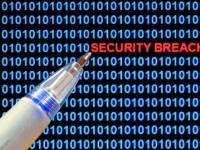 Уязвимость в OAuth и OpenID раскрывает личные данные пользователей соцсетей