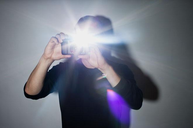 camera-flash