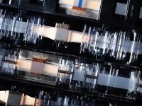 Новая технология от Sony позволяет записать на магнитную ленту 185 ТБ