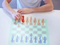Новая технология превращает любую поверхность в сенсорный экран для «умных очков»