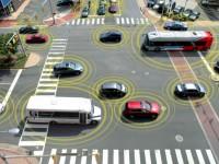 Специалисты разрабатывают правила этики на дороге для беспилотных авто