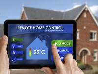 Microsoft договорилась с Insteon о развитии технологий «умного дома»