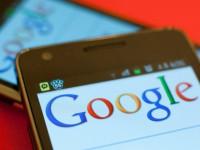 Google установит Wi-Fi в заведениях в обмен на данные о посетителях