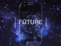 Samsung разрабатывает конкурента популярного шлема Oculus Rift