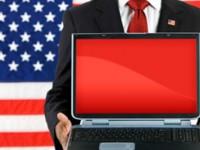 Следующие выборы президента США предложено провести в Интернете