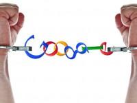 Европейский суд обязал Google соблюдать «право быть забытым»