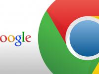 Бренд Google обогнал по стоимости Apple