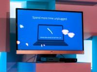 Intel и Google совместно будут продвигать хромбуки, повышая мощность устройств