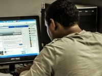 В США хотят ввести единый идентификатор для пользователей Сети