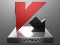 Лаборатория Касперского расскажет пользователям об их друзьях в Facebook